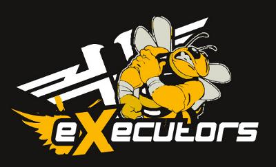 image: executors
