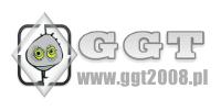 image: ggt2