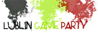 image: lublin_game_party